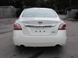 Nissan Altima Sv - 2013 nissan altima sv 2 5 in virginia beach va used cars