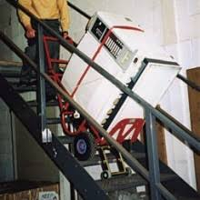 powered stair climber tool hire equipment hire lifting hire