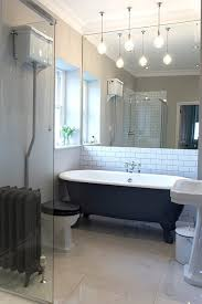 Mirror Wall Bathroom 7 Steps To Make The Most Of A Small Bathroom H Is For Home