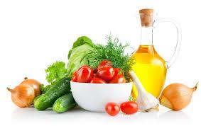 clue to centenarians u0027 longevity a mediterranean diet