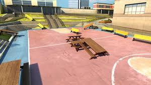 skateboard apk version true skate apk mod 1 4 34