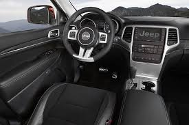jeep laredo 2013 2013 jeep grand used car review autotrader