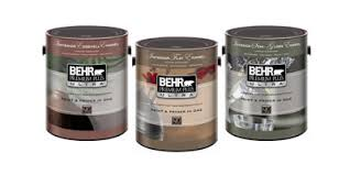 home depot behr paint sale black friday home depot memorial day paint rebate is back
