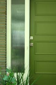 green front doors unlucky house and surroundings image of apple