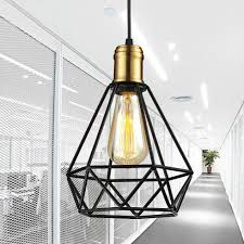 Ikea Lighting Chandeliers Wrought Iron Chandeliers Pendant Lamps Ikea Living Room Lampada