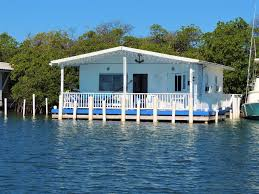 beach front water front stilt house homeaway lajas