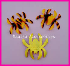 online get cheap spider spacers aliexpress com alibaba group