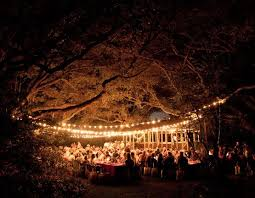 farm to table dinner 195 best worldwide farm to table dinners images on pinterest