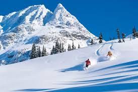 aspen winter experience and adventure eljet s aviation