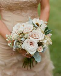 wedding flowers roses find the best flower for your wedding color palette martha