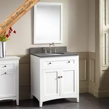 Unfinished Bathroom Furniture 25 Cool Bathroom Vanities Unfinished Wood Eyagci
