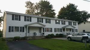 allenstown real estate homes for sale in allenstown exit