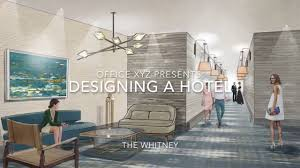 home design app for ipad pro interior design with procreate app apple pencil and ipad pro