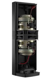 best deals black friday on surround sound systems soundbars u0026 wireless home theater surround sound systems bose