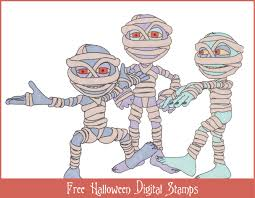 halloween verses for cards free all occasion digital stamps and printable sentiments