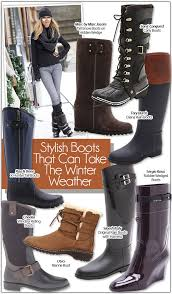 ugg s rianne boots stylish boots that can take the winter weather style