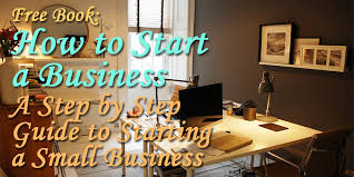 Interior Design Book Pdf How To Start A Business Without Money Pdf Free Small Business