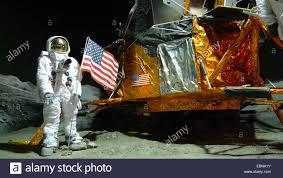 Is The American Flag Still Standing On The Moon Astronaut Helmet Stock Photos U0026 Astronaut Helmet Stock Images Alamy