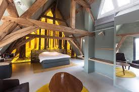 bruges chambres d hotes b b la suite bed breakfast bruges