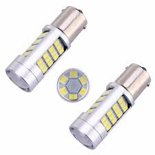 Led Reading Light Bulb by Online Get Cheap Rv Led Reading Light Aliexpress Com Alibaba Group