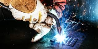 Cool Welding Pictures How To Get Started With Welding