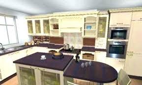chaise ilot cuisine ilot central table cuisine chaise ilot central cuisine avec table