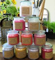 home interior candles fundraiser circle r candle company rushville indiana facebook