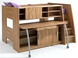 conforama bureau lit mezzanine montana conforama best lit mezzanine avec bureau
