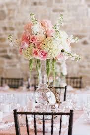 ã e de mariage vous venez de fixer la date de votre mariage pour le printemps ã