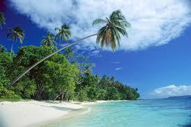 Solomon Islands Map Solomon Islands