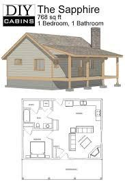 micro cabin plans small cabin plan ideas cabin ideas plans