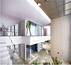 swiss bureau swiss bureau interior design amana capital office offices