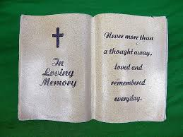 memorial book candle holder memorial candle holders for cemetery fresh 8 25