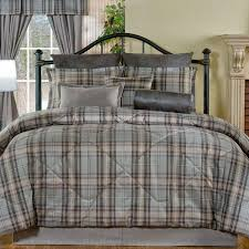 Twin Plaid Bedding by Designer Duvets Comforters And Accessories U2013 Tagged