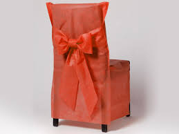 location housse de chaise mariage pas cher housse de chaise jetable pour mariage advice for your home