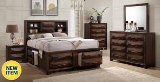 bedroom sets chicago rent to own bedroom furniture sets bed frames aarons throughout