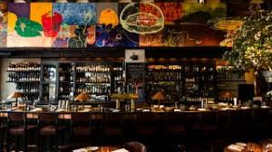 open table gift card review 31 261 nyc restaurants new york city restaurants nyc dining