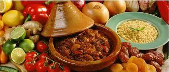 la cuisine orientale ecole de cuisine orientale