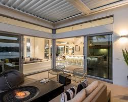 Split Level Design Split Level Home Conservatory Design Ideas Renovations U0026 Photos