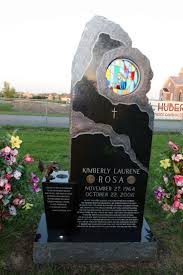 24 best amber u0027s memorial tombstone ideas images on pinterest