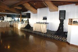 san diego wedding dj san diego dj marina weddings joseph and