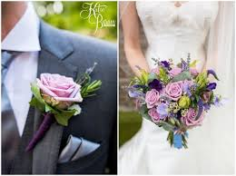 wedding flowers newcastle 193 best wedding bouquets flowers byram photography