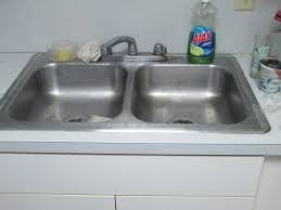 operation organize apartment i can see inside my kitchen sink