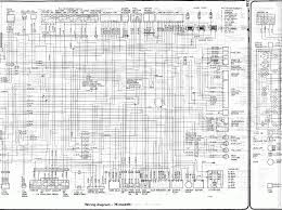 bmw k100 wiring diagram wiring diagram simonand