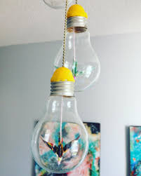 diy ornaments popsugar smart living