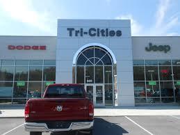 tri cities chrysler dodge jeep ram kingsport tn tri cities chrysler dodge jeep ram kingsport tn 37660 yp com