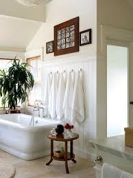 bathroom towel hooks ideas bathroom towel hooks ideas alluring interior bathroom