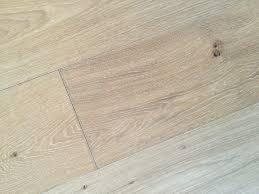 Laminate Flooring On Sale On Sale