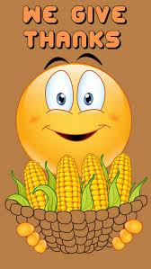 thanksgiving emojis by emoji world apps 148apps