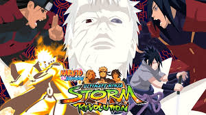 themes whatsapp plus naruto ps3 themes search results for naruto theme free wallpapers